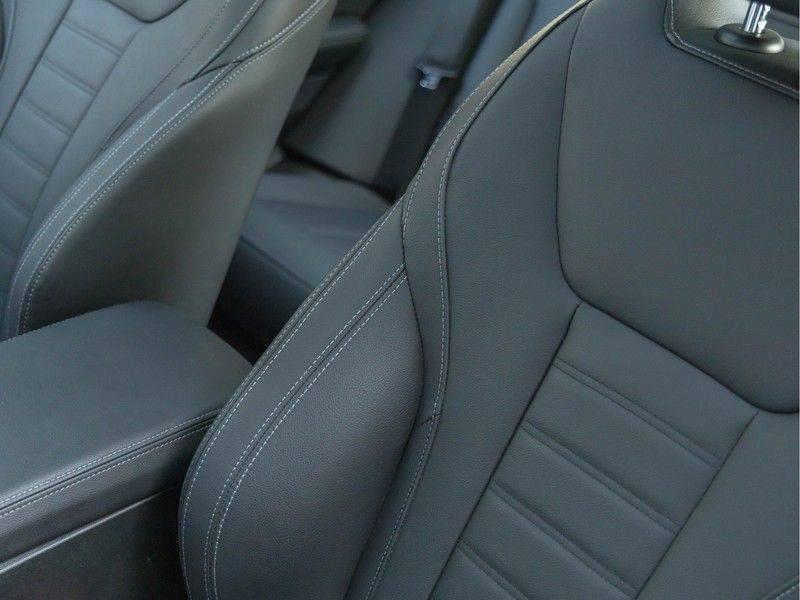 BMW iX3 High Executive - Direct Beschikbaar! afbeelding 22