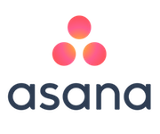 Programming Challenge Day 1 - Asana