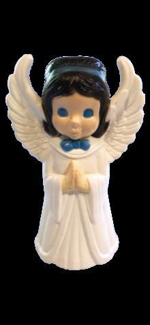 Celestial Angel photo