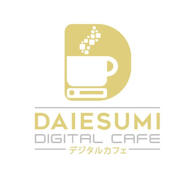 Daiesumi Digital Cafe