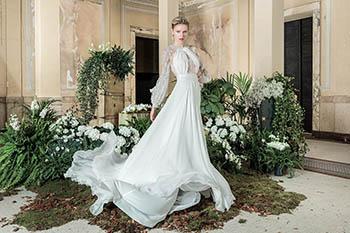valentini-couture 15-V1128-VAL1496