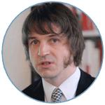 Mārtiņš Kaprāns, Dr. sc. soc., pētniece Latvijas Universitātes Filozofijas un socioloģijas institūtā