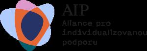 Aliance pro individualizovanou podporu