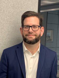 Antony Collard's avatar