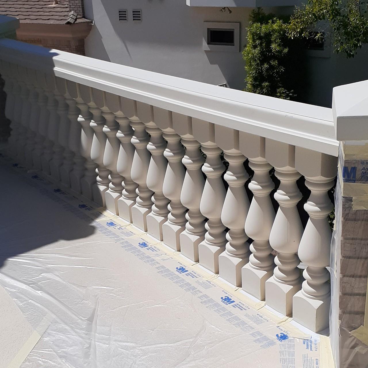 concrete-balcony-deck-restoration--fixing-53