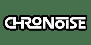 Chronoise Identity logo