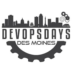 devopsdays Des Moines 2018