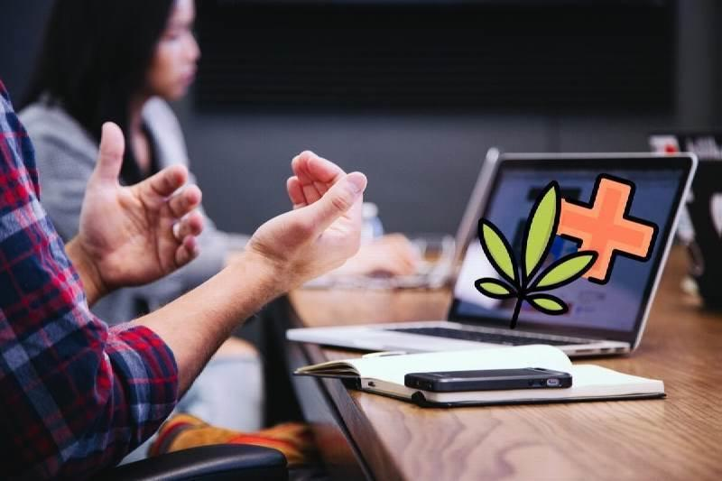 Cannabis Market and Business Guide 2020