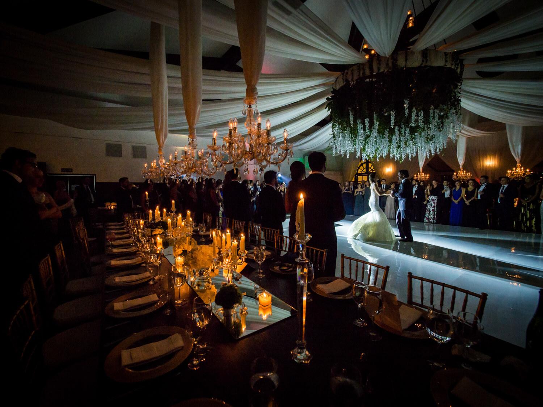 houston texas wedding photography