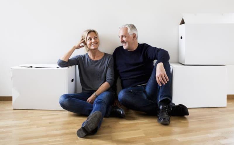 Retirement Real Estate & COVID