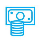 Increase revenue per client with Surveypal Partner Program