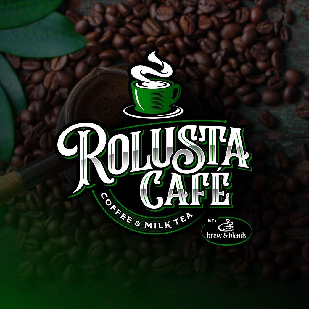 Rolusta Café