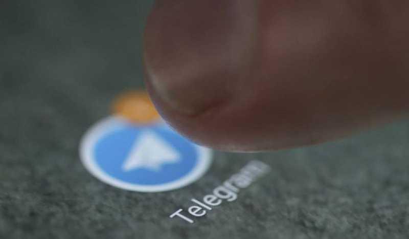 O limbo legal da Lava Jato que confiou cegamente no Telegram