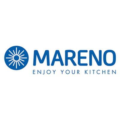 Mareno Foodservcie Equipment