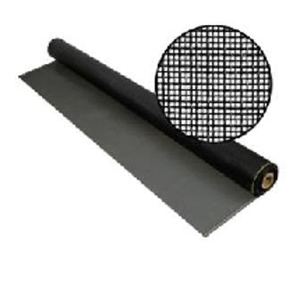 20x30 fiberglass screening