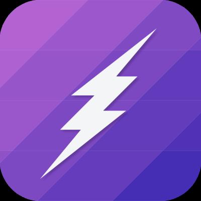 Laravolt logo