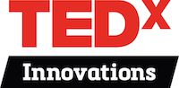 TEDx Innovations