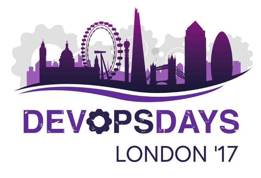 DevOpsDays London 2017