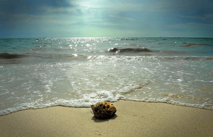 australien-strand