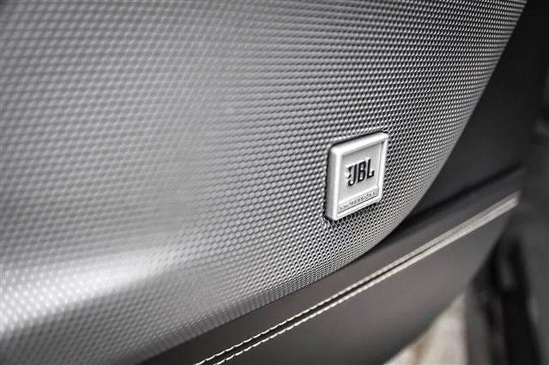 Ferrari GTC4 Lusso T HELE PASS.DISPLAY+PANO.DAK+DAYT.STOEL NP.350K afbeelding 24