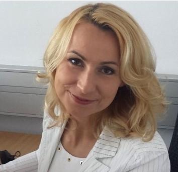 Joanna Madetko-Niedbała
