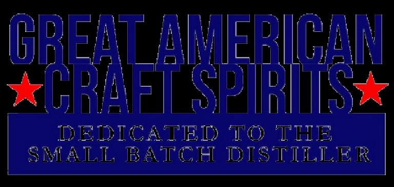 Great American Craft Spirits