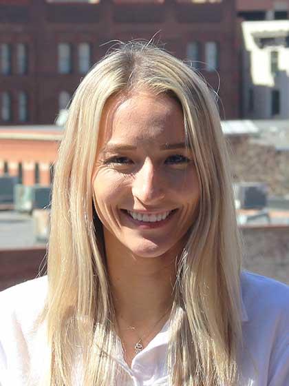 Emily Renfro