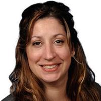 Stacey Seim Headshot