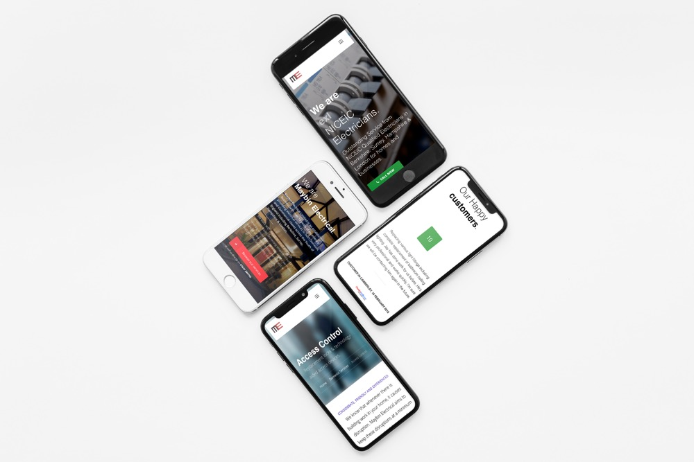 website-portfolio-1-mockup.jpg