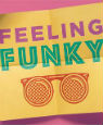 Feeling Funky by Various Artists