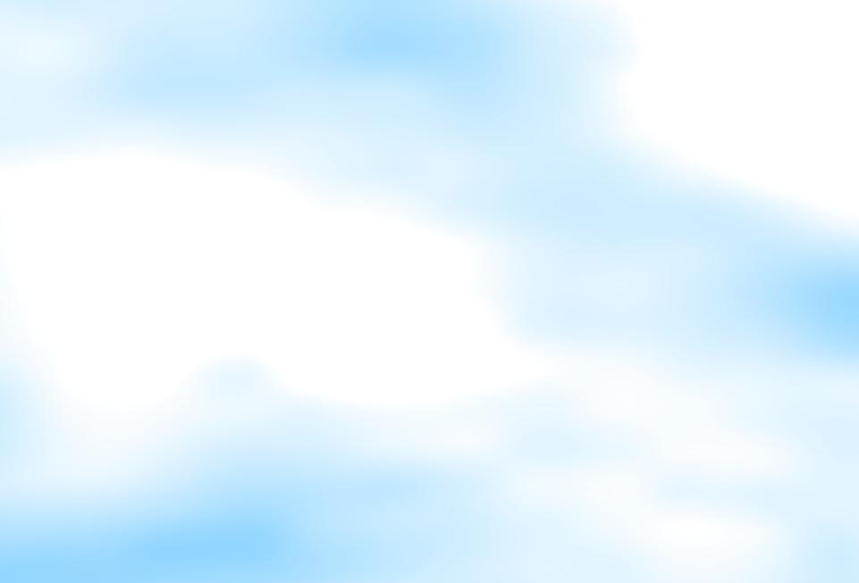 Cloud Procedural texture