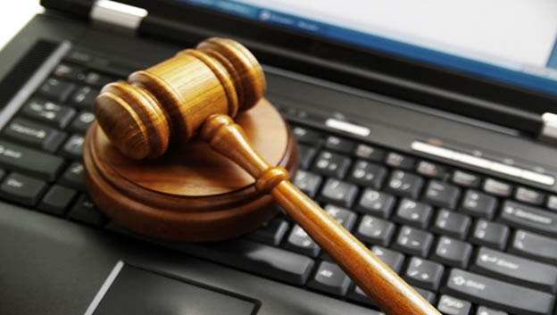 TOP-FIVE-THINGS-TO-LOOK-FOR-WHEN-CHOOSING-A-COURT-REPORTING-FIRM