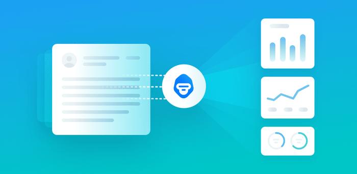 Text Analytics Basics: A Beginner's Guide