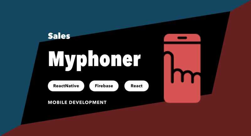 Codempire MyPhoner Case Study