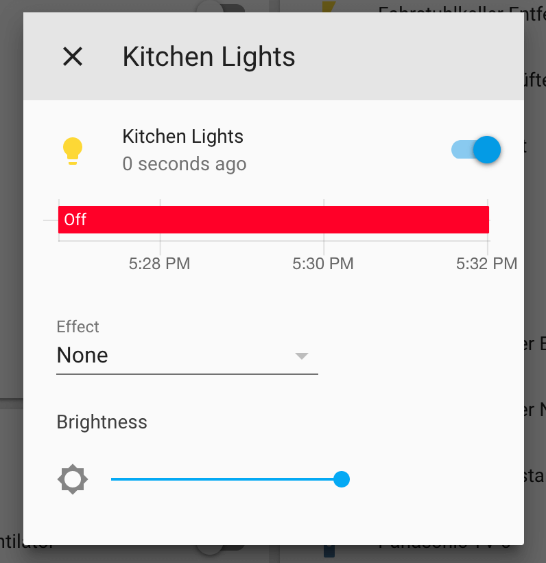https://d33wubrfki0l68.cloudfront.net/1526cfad1f99b87d3b75c67b60fff20c7e50c18c/3622a/_images/kitchen-lights.png