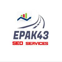 лого ЕПАК43