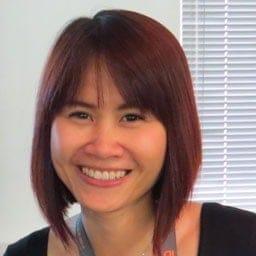 Chui Chui Tan