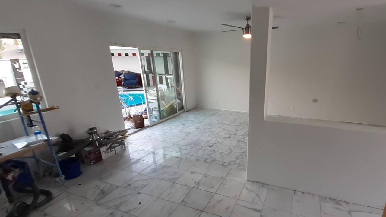 remodeling-living-room-interior--after-01