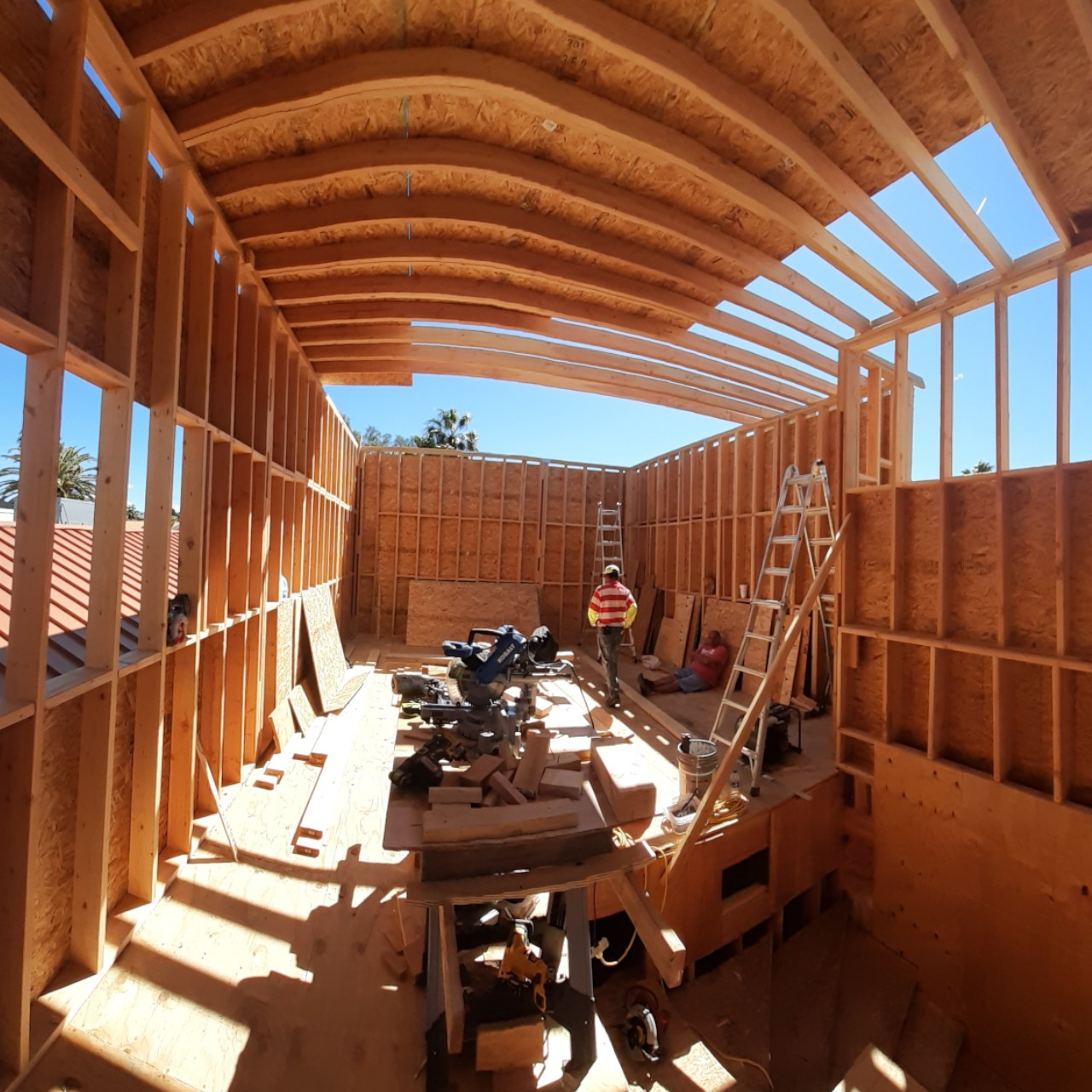 carpentry-wood-framing-second-floor-home-addition--after-04
