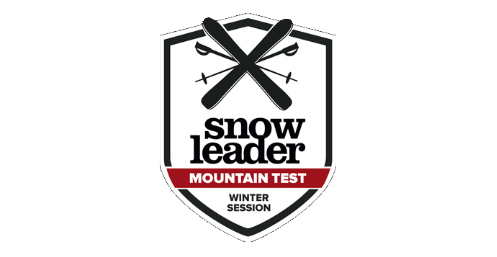 snowleader-mountain-tests