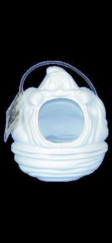 Frite N' Up Treat Bucket Goblin Ghosty photo