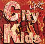 City Kids live.jpg 9.619 K