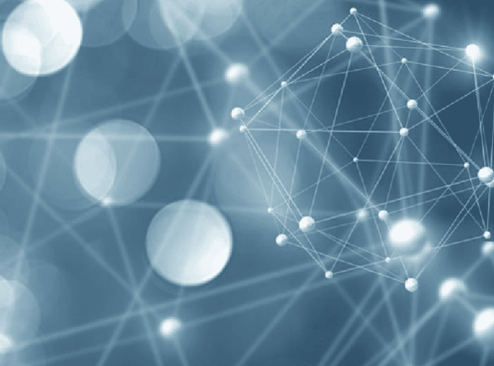 Accruent - Resources - Blog Entries - IoT – The Big Change in Healthcare - Hero