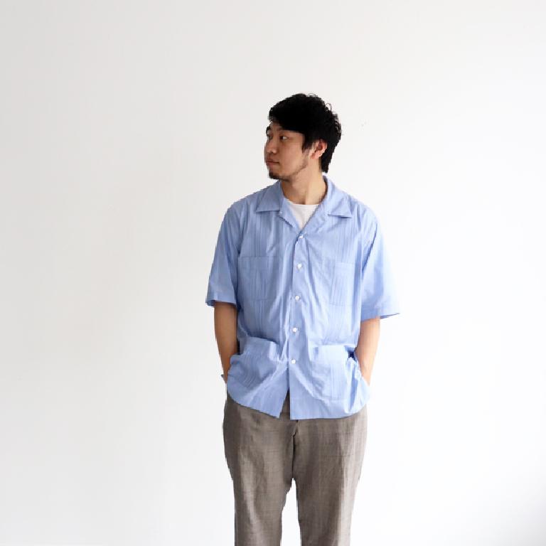 strato-blog.jp