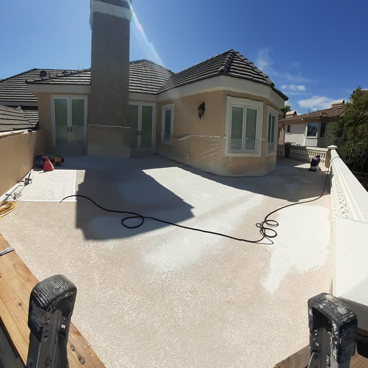 concrete-balcony-deck-restoration--fixing-14