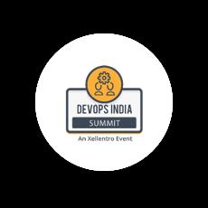 DevOps India Summit