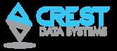 crest_dev_partner