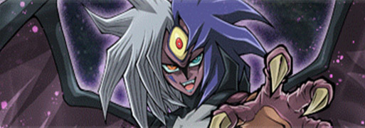 Rise of Yubel - The Ultimate Nightmare | Duel Links Meta