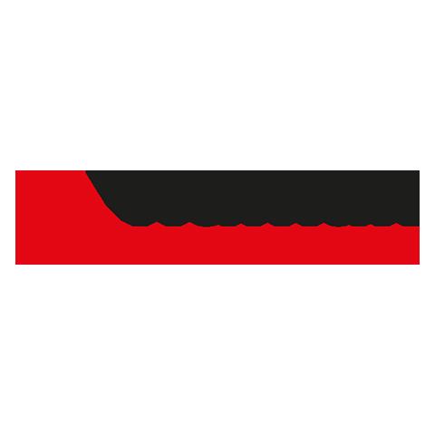 Shopware Marken Referenz: Human