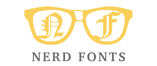 Nerd Fonts - How to install, configure, and remove programming fonts on a Mac